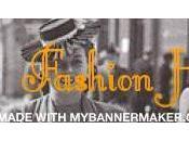 Fashion History: Anni