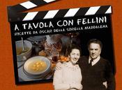 cena Fellini.