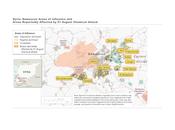 Siria Armi chimiche; aggiornamento 2/9/2013