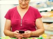 mobile commerce l'era degli integrated social brand