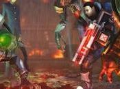 XCOM: Enemy Within troppo grande essere rilasciato come
