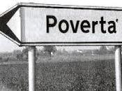 """""""Presadiretta"""" (Raitre) andata onda ricchezza pochi) povertà tanti)"""