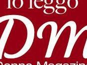 """nuovo"" Donne Magazine"