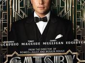 Blu-ray settembre grandi uscite mese, grande Gatsby, Into Darkness Star Trek, Oblivion, Casa lato positivo