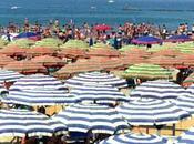 disoccupato andare vacanza? (summer edition)