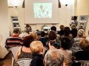 Poesia Giuseppe D'Uva Cifelli dedicata alla mostra dell'11 agosto Felice Molise