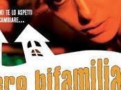 Nero Bifamiliare (2007)