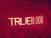 """ufficiale: stagione sarà l'ultima """"True Blood"""""""