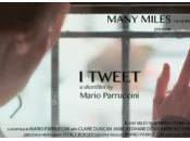 "tweet"" Mario Parruccini Subterranean Homesick Dylan (prendetevi minuti)"