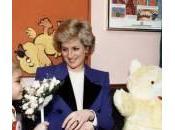 'Facciamo risorgere Lady Diana': sondaggio