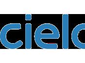 l'1,1% share agosto record ascolti Cielo, canale chiaro digitale terrestre