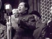 ritorno marxismo Cina