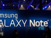 Samsung Galaxy Note primi hands-on video italiani direttamente dall'IFA 2013