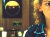 """giovedì settembre Cinema Cult cicl proposito donne"""": parte stasera """"Erin Bronckovich Forte come verità"""""""
