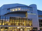 Teatro Comunale compie anni