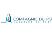 Compagnie Ponant presenta nuova programmazione Estate 2014