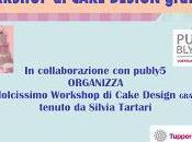 Workshop gratuito cake design muggio' (mb)