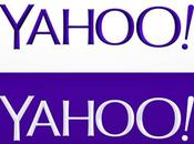 Yahoo! dopo trenta giorni ecco nuovo logo