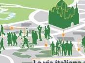Premio Innovazione Amica dell'Ambiente 2013 imprese ecosostenibili!