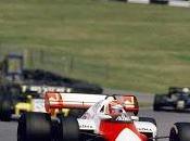 Classifica Piloti Campionato Mondiale Formula 1984
