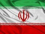 Iran. Accordo Israele Azerbaigian spiare Teheran