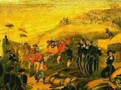 viaggio alla scoperta della Calabria Francesco Bevilacqua