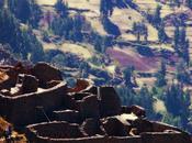 Perù degli Inca: Valle Sagrada