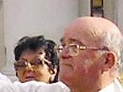 Pietra Ligure: Luigi Fusta pensione