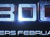 fantascienza torna protagonista primo spettacolare trailer RoboCop