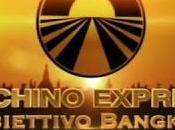 Pechino Express concorrenti presentati Costantino della Gherardesca