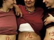 IDILLIO BUGIE NACQUE 194: sarebbe dovuta essere aborto!