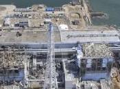 Fukushima, ancora paura fuoriuscita acqua radioattiva