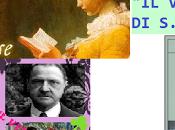 """Gruppo lettura brice's house: agosto compagnia romanzo """"!il velo dipinto"""""""