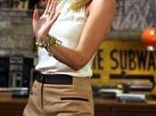 """stasera (Mediaset Premium) ultimi episodi inediti della seconda stagione Broke Girls"""""""