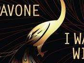 """Ascolta Want With Me"""", nuovo singolo Rita Pavone"""