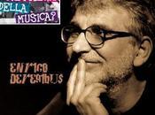 """musica oggi Italia """"Chi frega della musica?"""" Enrico Deregibus."""