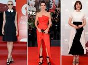 Celebrities Look Festival Cinema Venezia 2013