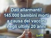 Vaccini: medici ricercatori consigliano evitare cancro malattie autoimmuni