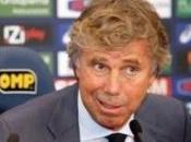 """Preziosi: """"Non farò condizionare dalla pressioni. Liverani l'allenatore Genoa"""""""