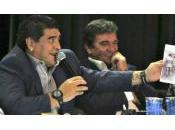 """Maradona contro Pelè: l'hai piccolo"""""""