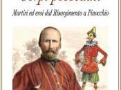 """""""Corpi posseduti"""" Dino Mengozzi: presentazione settembre"""
