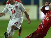 Russia-Lussemburgo 4-1, Capello riprende marcia verso Mondiale