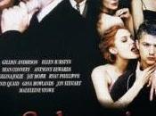 "CINEMA anni '90: ""Scherzi Cuore"" (Playing Heart)"