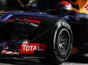 Pirelli: mescole rispondono bene caldo Monza