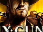 Gameloft rilascia Six-Guns terminali gratuitamente