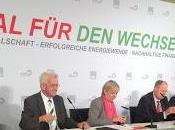 dilemma della sinistra tedesca