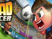 Trucchi Head Soccer Android