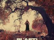 BL'AST!, Blood