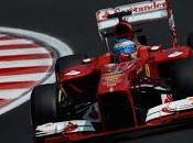 terza sessione prove libere qualifiche Gran Premio d'Italia diretta Sport (Sky 206)