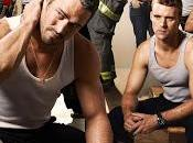 """Chicago Fire"", Jesse Spencer Taylor Kinney, stasera anteprima Premium Action"